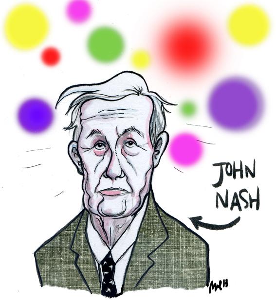 john-nash-02
