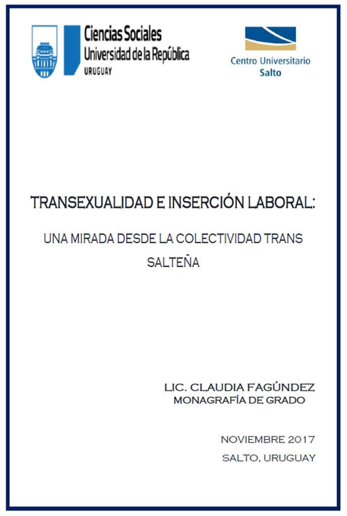 transexualidad-e-insercion-laboral