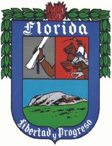 Coat_of_arms_of_Florida_(Uruguay)