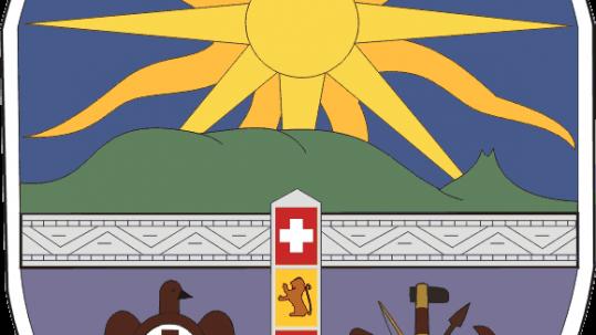 Coat_of_arms_of_Cerro_Largo_Department