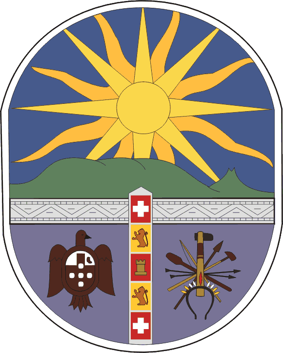 Coat_of_arms_of_Cerro_Largo_Department