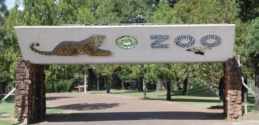 Zoo_Salto-3